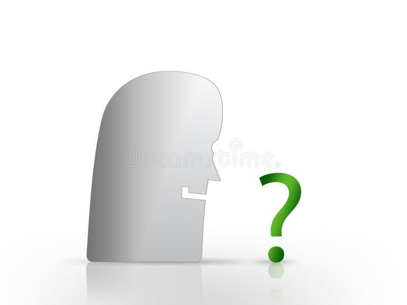 Download 查找标记问题的表面 库存例证. 插画 包括有 题头, 说明, 商业, 表面, 背包, 要素, 例证, 标记 - 22351484