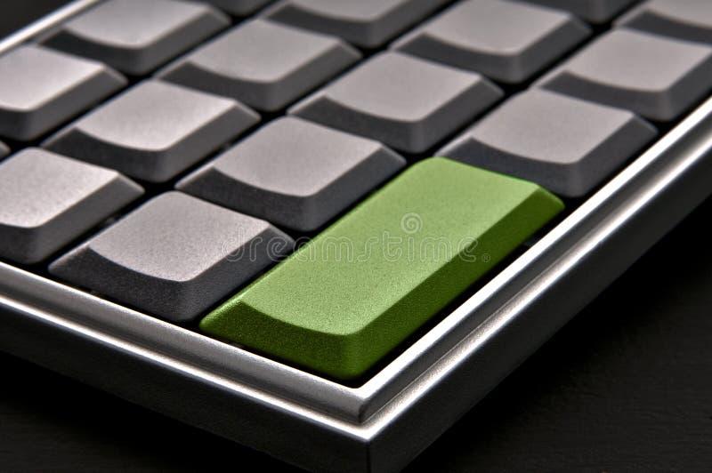 Download 查找解决方法 库存图片. 图片 包括有 财务, 服务, 概念, 信息, 问题, 技术, 计算机, 决策, 绿色 - 22353967