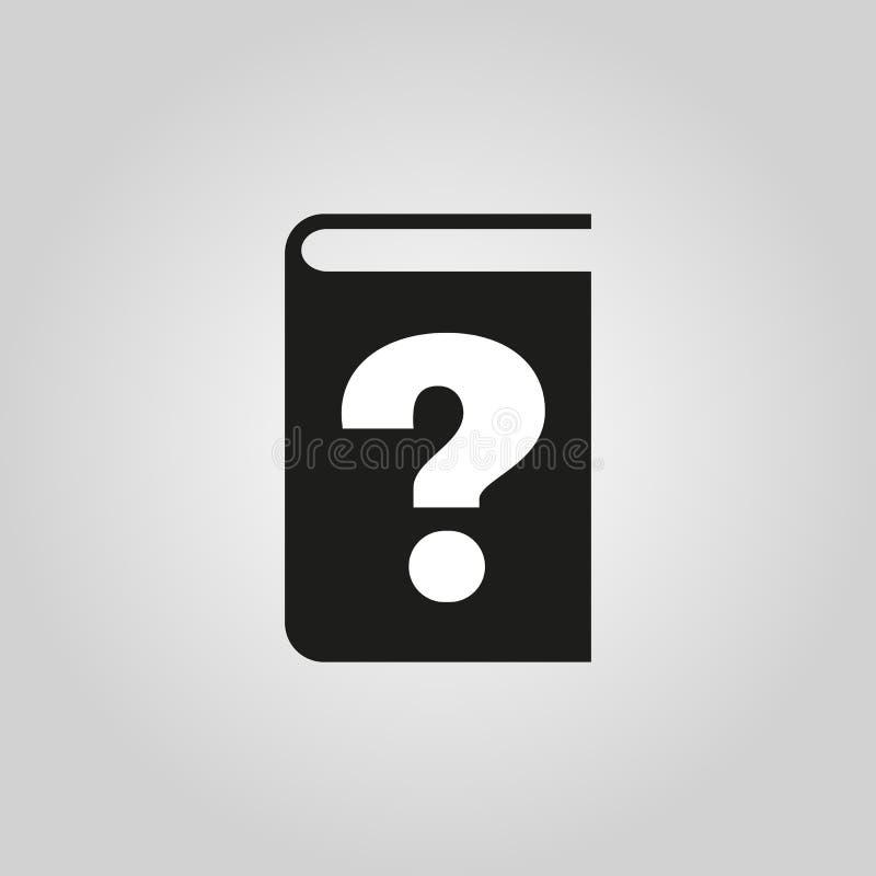 查询表象 10个背景设计eps技术向量 Quizz标志 网 图象 JPG ai 阿帕卢萨马 徽标 对象 平面 图象 标志 EPS 艺术 向量例证