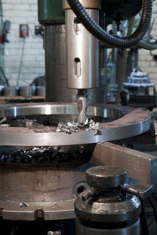 Download 查询金属 库存照片. 图片 包括有 行动, 技术, 工作, 工具, 蓄冷剂, 行业, 出生的, 剪切, 用机器制造 - 22356018