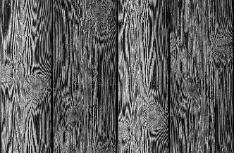 树灰色板垂直的单色样式的背景纹理 库存图片