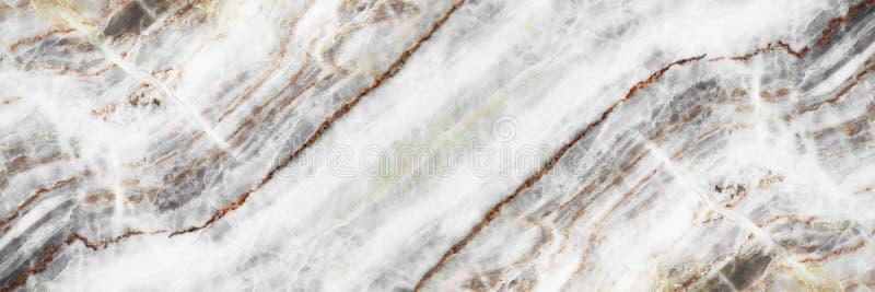 样式的水平的典雅的大理石网眼图案纹理 库存照片