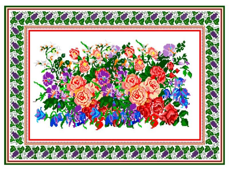 Download 样式,普遍的主题,规则主题,桌布,图片 库存照片. 图片 包括有 方便, 收集, 创造性, beautifuler - 62533550