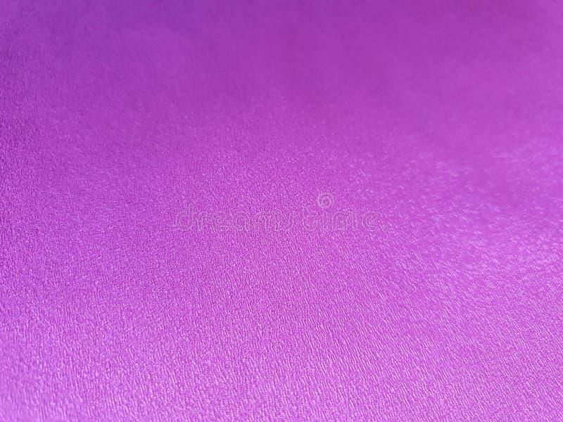 样式,纹理,背景,墙纸 软淡紫色颜色织品,轻,通风,有点光滑和攀爬 易碎和提炼 库存照片