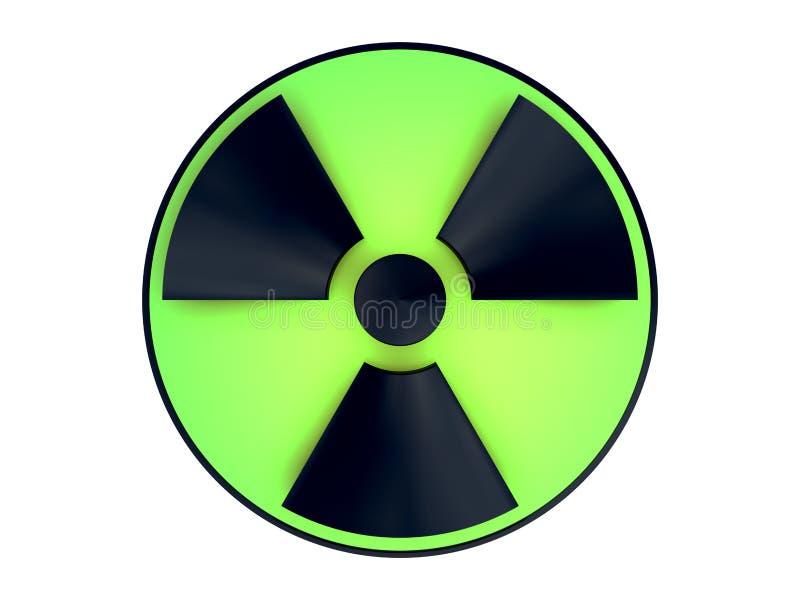 核 向量例证