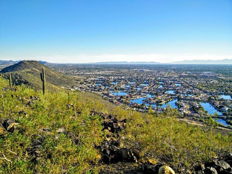 Download 格伦代尔风景 库存照片. 图片 包括有 俯视, 顶层, glendale, 北部, 采取, 照片, 横向 - 72365434