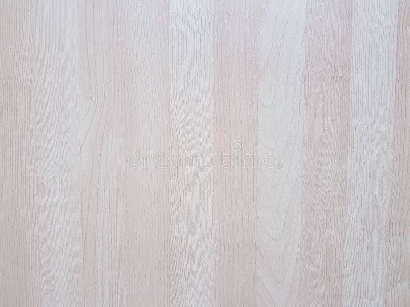 桃子木纹理 图库摄影