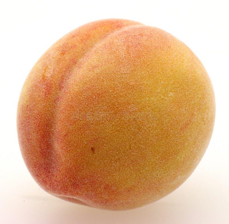 Download 桃子 库存图片. 图片 包括有 背包, 食物, 增长, 股票, 桃子, 成熟, 本质, 水多, 果子 - 65593