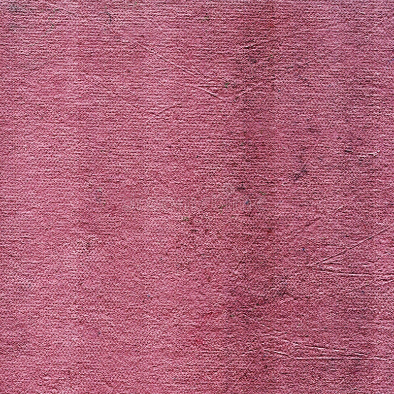 桃红色玫瑰纸摘要纹理背景样式 库存图片