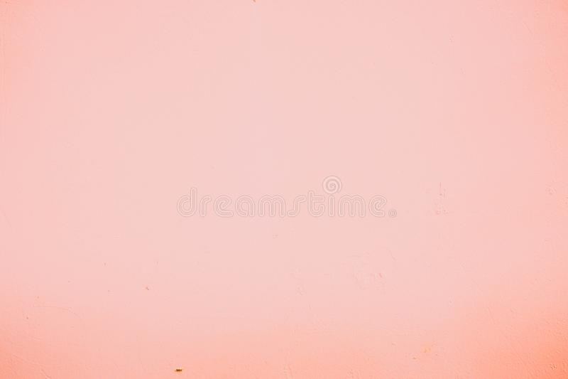 桃红色金子上升了闪烁背景红灯软的圣诞节的纹理闪闪发光被弄脏的 库存图片