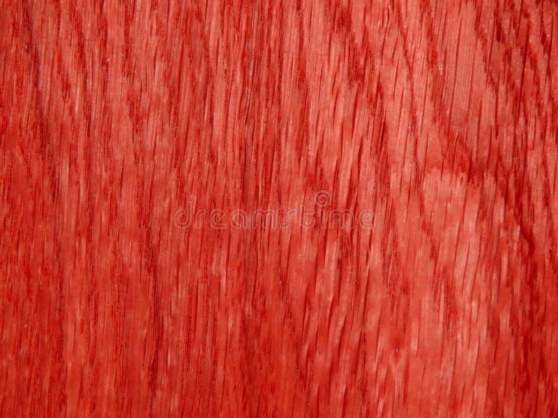 桃花心木木表面的纹理  家具的木表面饰板 免版税库存照片