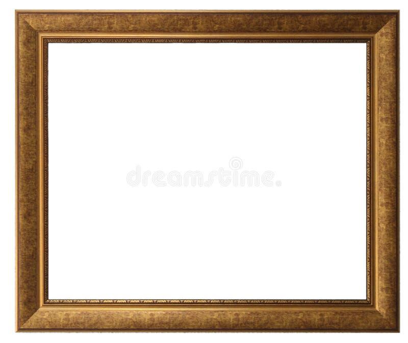 框架照片 免版税图库摄影