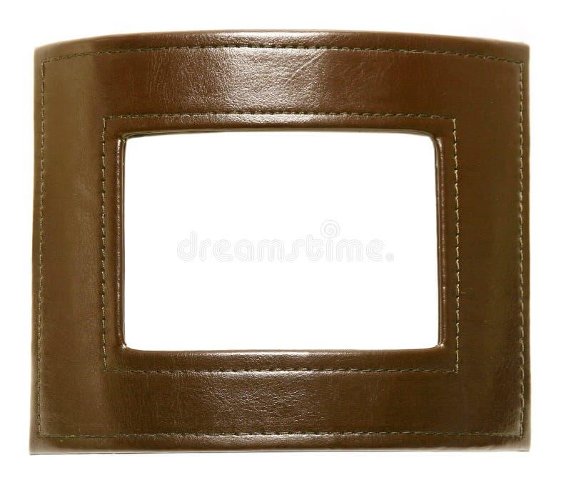Download 框架皮革照片 库存照片. 图片 包括有 空白, 查出, 背包, 国界的, 框架, 皮革, 挂接, browne - 185356