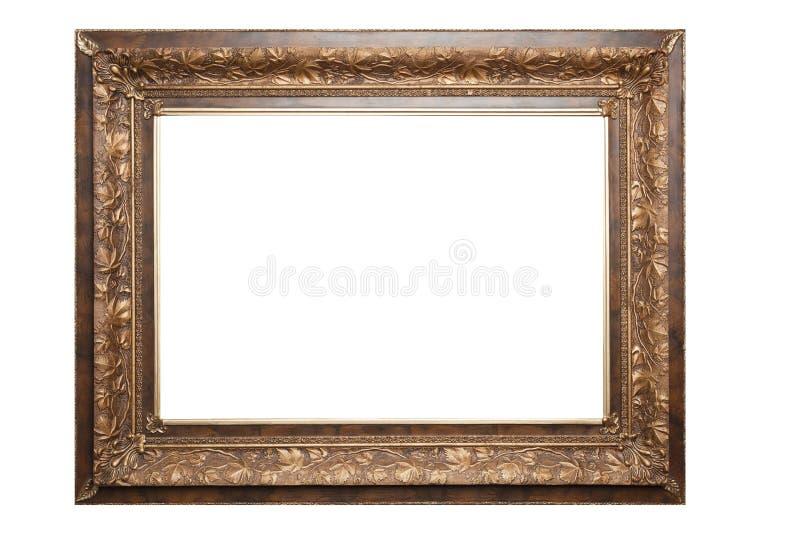 Download 框架 库存图片. 图片 包括有 框架, 金黄, 华丽, 国界的, 画廊, 图象, deco, 陈列, 设计 - 15676423