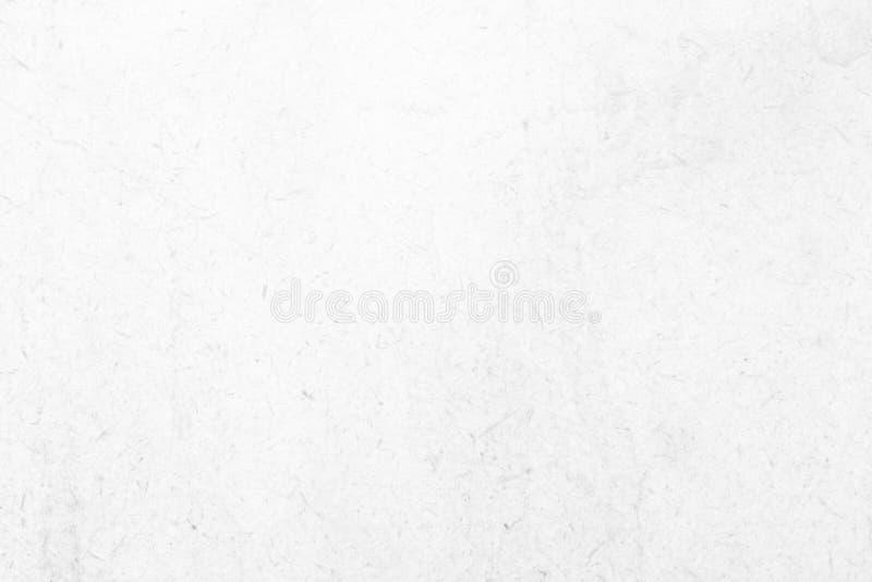 桑纸背景 免版税图库摄影