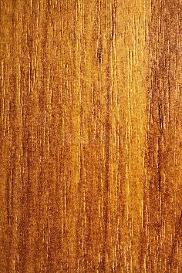 桤木,纹理老木头 免版税库存照片