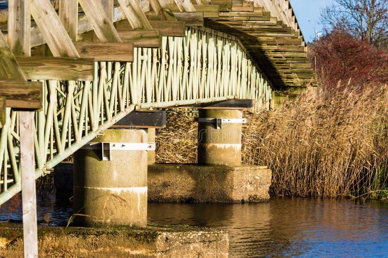 Download 桥梁基础 库存照片. 图片 包括有 国家(地区), 具体, 其它, 封锁, 结构, 下面, 金属, 关闭 - 62539702