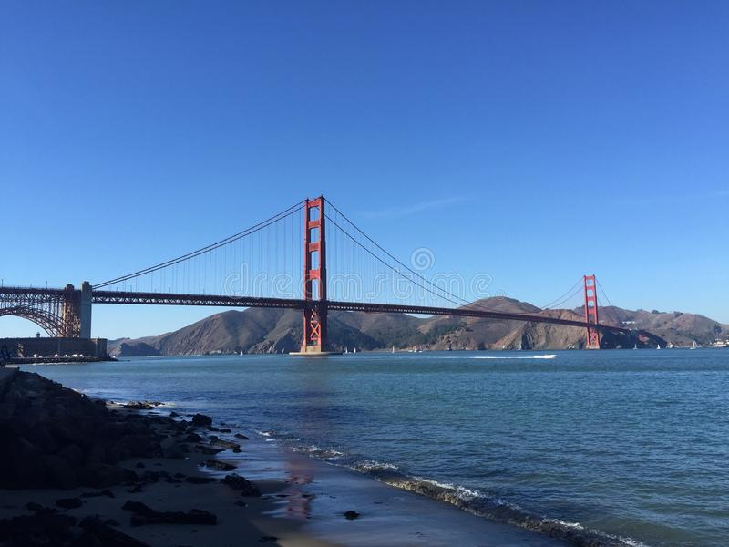 Download 桥梁弗朗西斯科门金黄圣 编辑类库存图片. 图片 包括有 弗朗西斯科, chrissy, 视图, 金黄, 贿赂 - 62537604