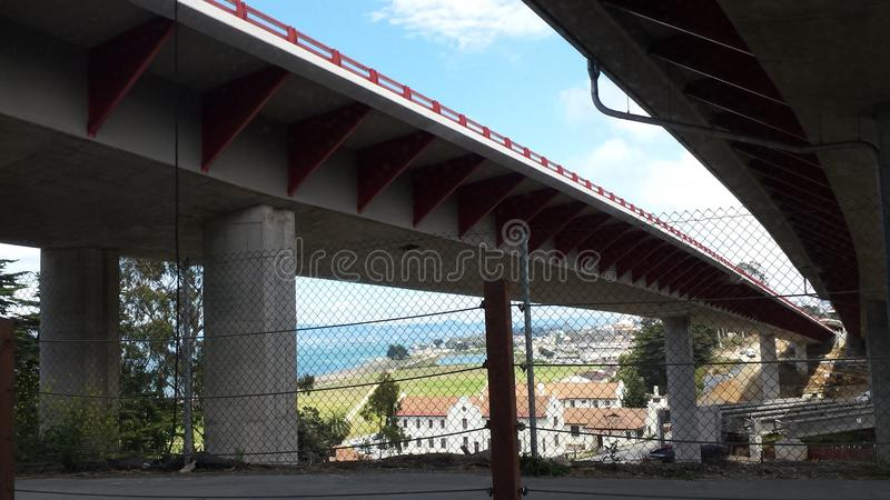 Download 桥梁 库存照片. 图片 包括有 在附近, 弗朗西斯科, 贿赂, 找到, 金黄 - 72374072
