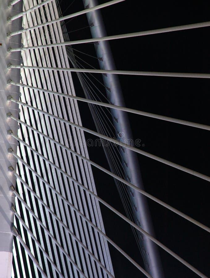 Download 桥梁iii模式 库存照片. 图片 包括有 数学, 线路, 模式, 工程, 贿赂, 工程师, 技术支持, 技术 - 300898