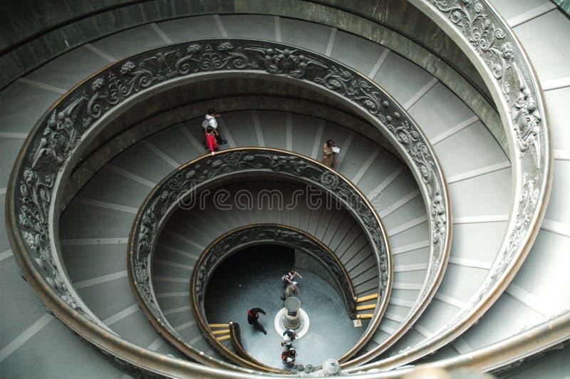 Download 梵蒂冈 编辑类库存图片. 图片 包括有 下来, 教会, 宽容, 意大利, 圆顶, 历史记录, 节假日, 欧洲 - 3660139