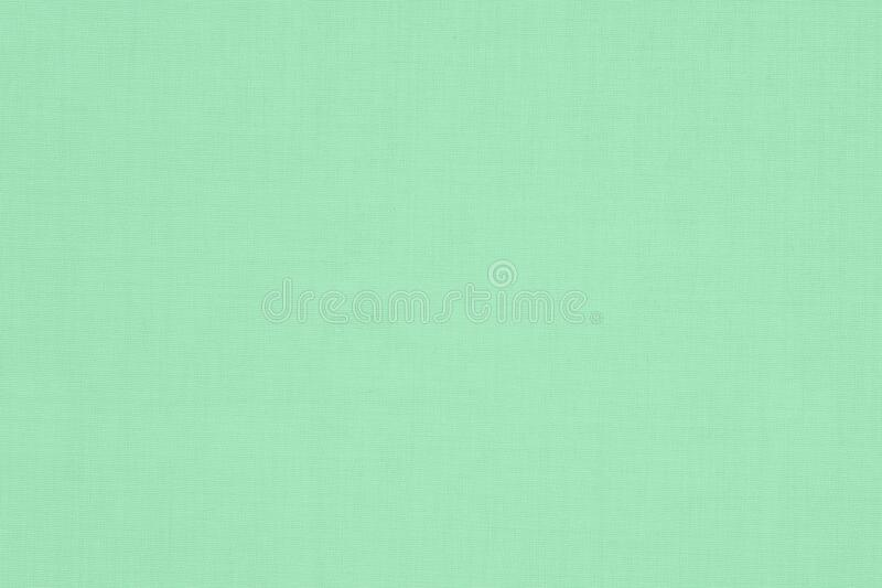 棉丝织物壁纸 免版税图库摄影