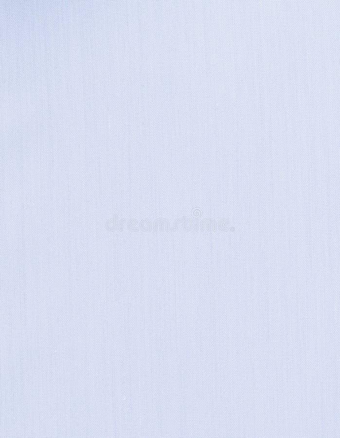 棉织物背景 免版税图库摄影