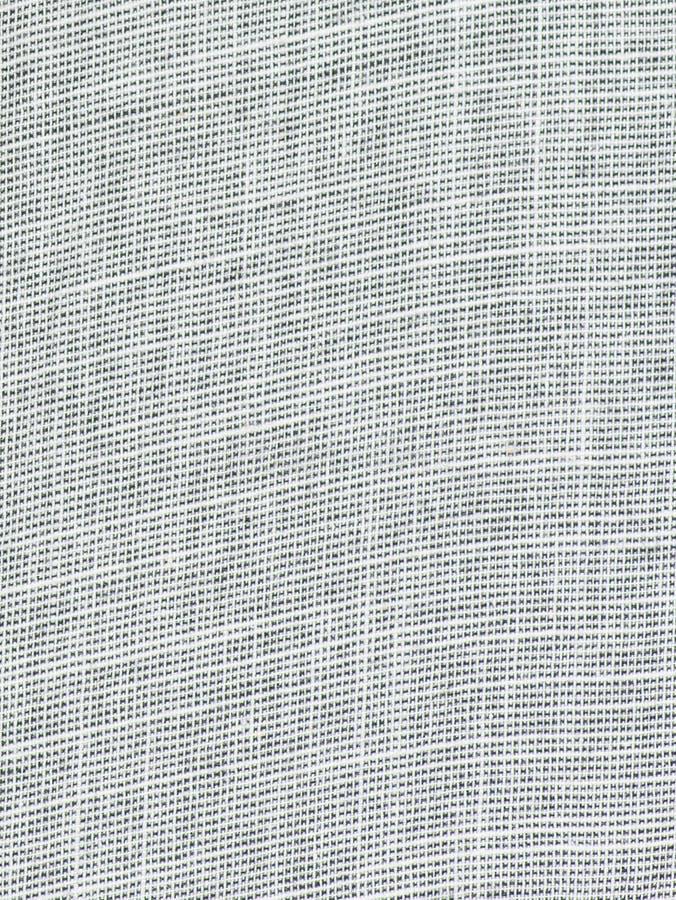 棉织物背景 库存图片