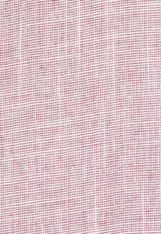 棉织物背景 免版税库存照片