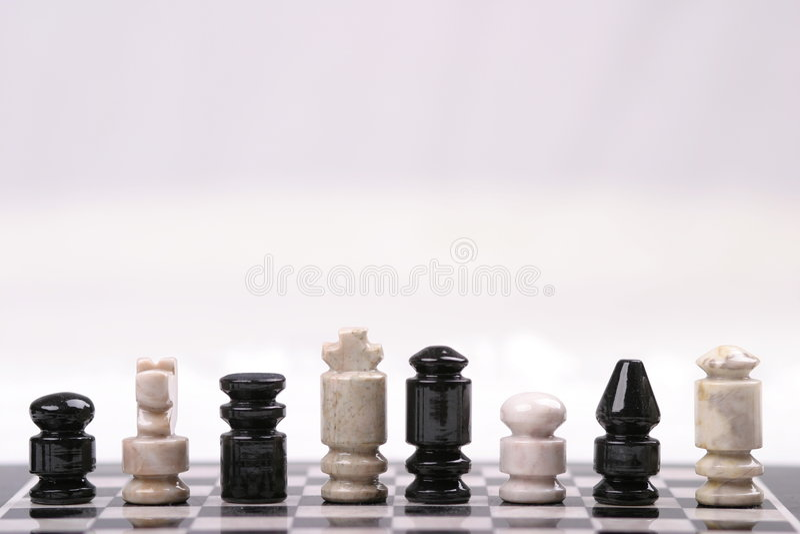 Download 棋分集 库存图片. 图片 包括有 正方形, 不同, 配合, 分集, 国王, 小组, 空白, 王后, 方法, 白嘴鸦 - 54529