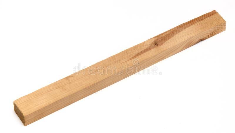 棍子木头 免版税库存照片