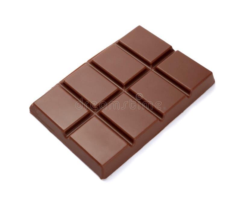 棒巧克力desseret食物糖甜点 免版税图库摄影