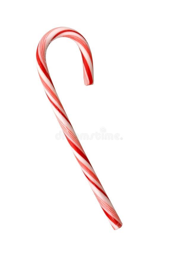 Download 棒棒糖查出的白色 库存图片. 图片 包括有 隔离, 季节性, 查出, 季节, 装饰, 节假日, 空白, 圣诞节 - 50041