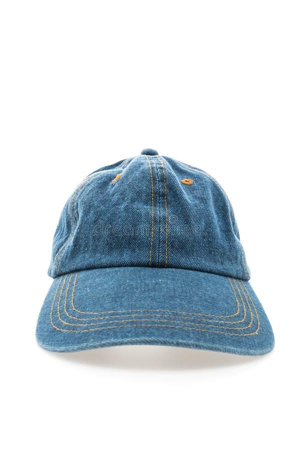 Download 棒球帽 库存图片. 图片 包括有 干净, 水池, 帽子, 方式, 画布, 空白的, 棉花, 符号, 广告 - 72365525