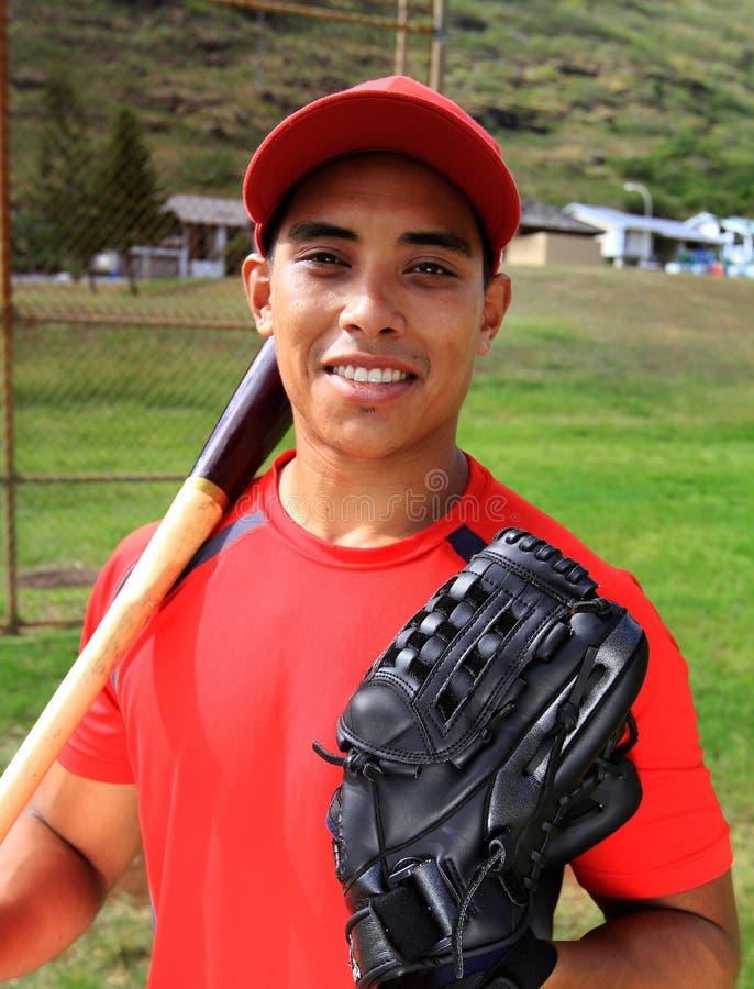 Download 棒球西班牙球员微笑 库存照片. 图片 包括有 运动, 根据, 比赛, 绿色, 竹子, 讲西班牙语的美国人 - 22358648