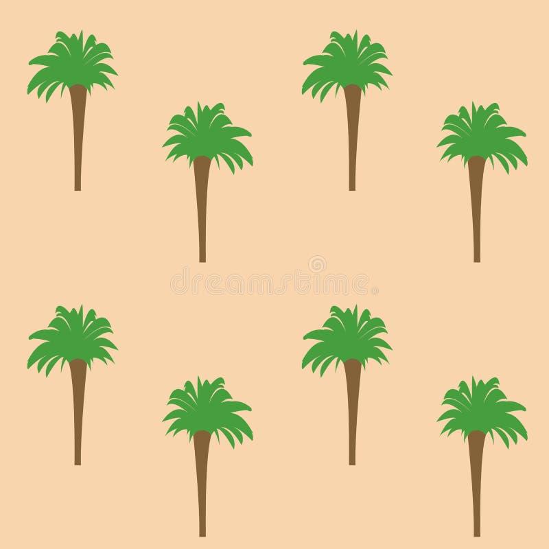 棕榈 免版税图库摄影