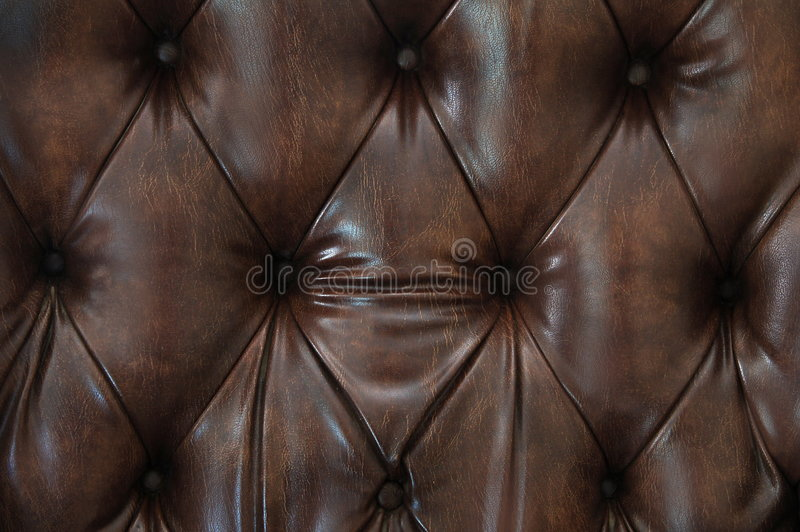 Download 棕色皮革 库存照片. 图片 包括有 背包, 沙发, 材料, 纹理, 皮革, 乙烯基, browne, 模式, 织品 - 186316