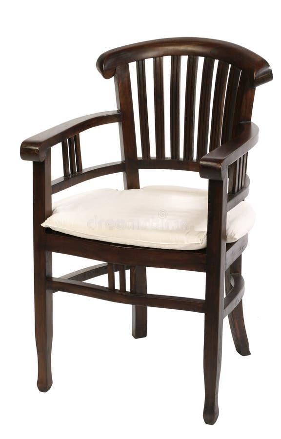 椅子 库存照片