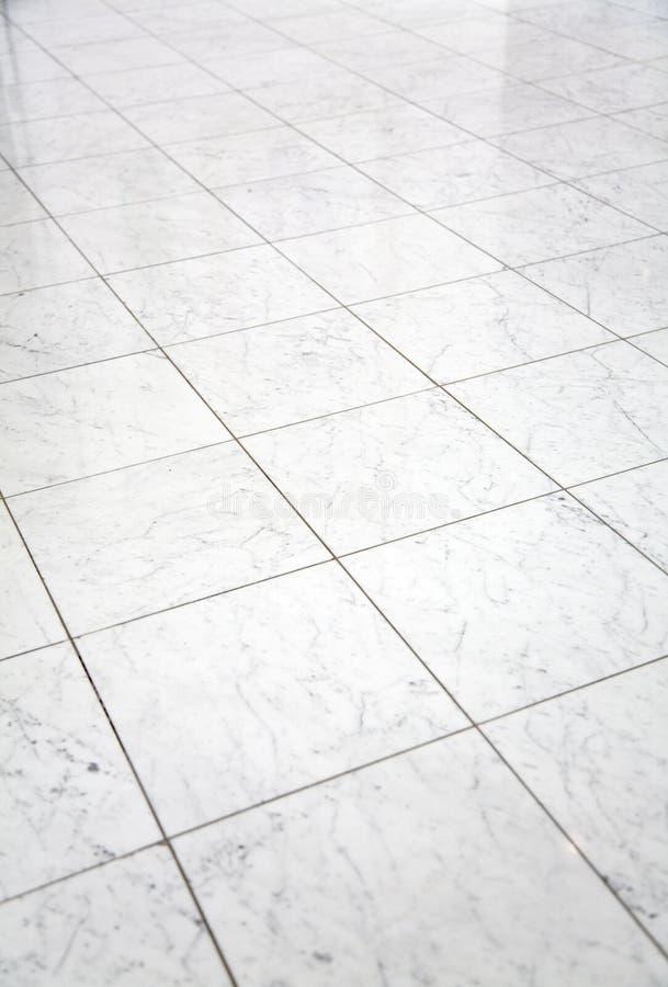 楼层大理石 免版税图库摄影
