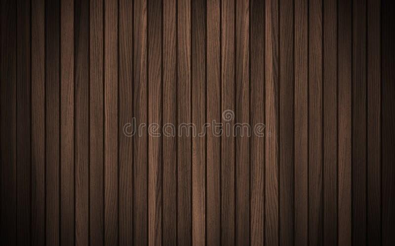 楼层纹理铺磁砖木 免版税图库摄影