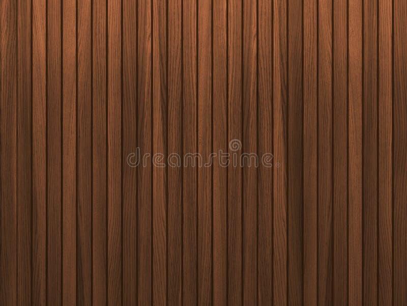 楼层纹理铺磁砖木 库存照片