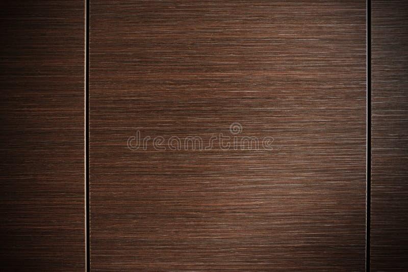 楼层纹理铺磁砖木 免版税库存照片