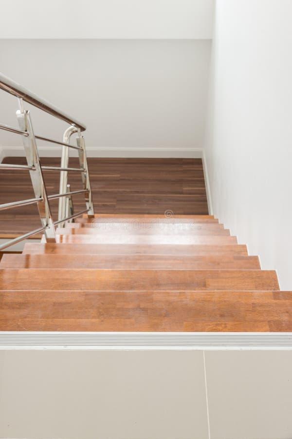 楼梯 图库摄影