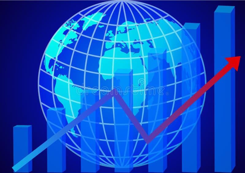 Download 企业网络 向量例证. 插画 包括有 连接数, 箭头, 合伙企业, 分集, 帮助, 社区, 公司, 现有量 - 30335255