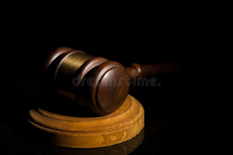 概念法律 库存照片