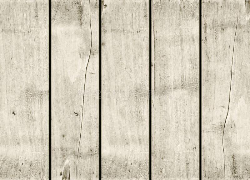 概略的木委员会 图库摄影