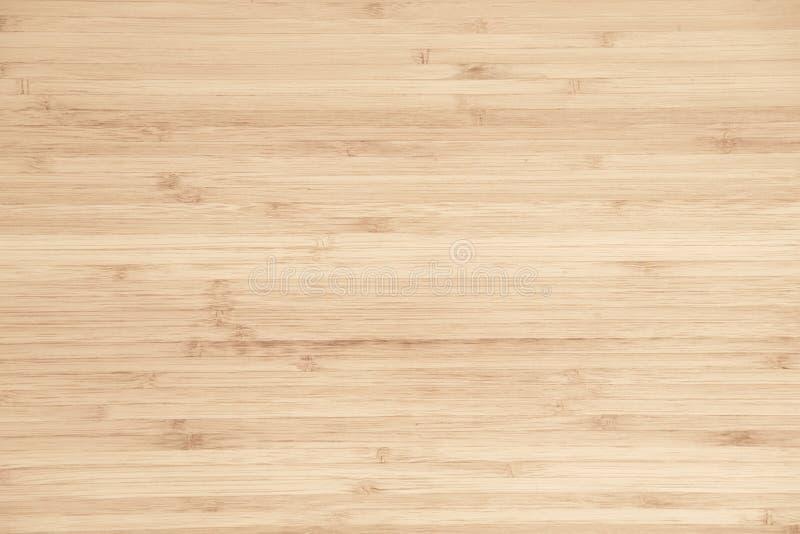 槭树木盘区纹理背景 库存照片