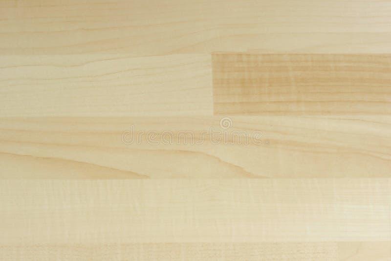 槭树火炉 免版税库存图片