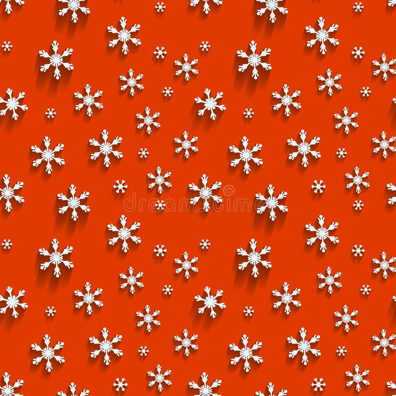 Download 模式无缝的雪花 向量例证. 插画 包括有 背包, 多雪, 无缝, 形状, 圣诞节, 设计, 冻结, 华丽 - 62531585