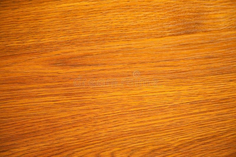 模式木头 免版税图库摄影